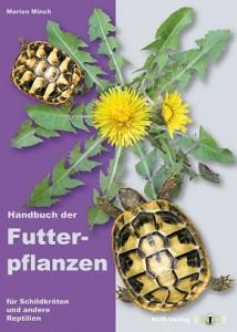 handbuch-futterpflanzen